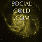 Social Gold Welcome