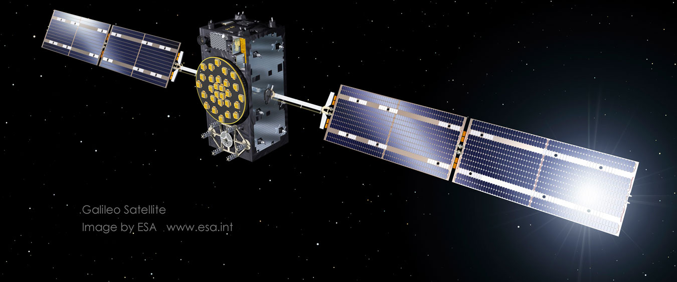 ESA-image-Galileo-Satellite-by-ESA