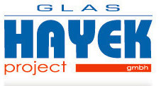 Hayek Glas Project