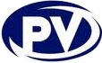PVA Logo - Kur Bettelaktion