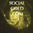 SocialGold - Weapon